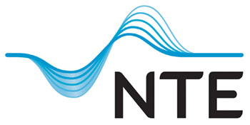 NTE-logo
